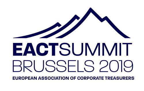 EACT Summit 2018