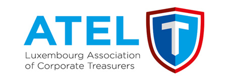 Luxembourg Association of Corporate Treasurers