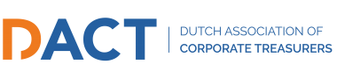Dutch Association of Corporate Treasurers