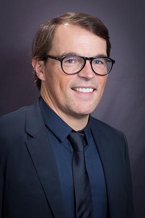 François Masquelier