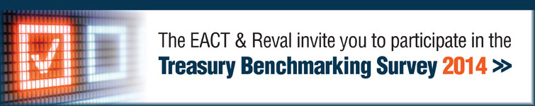 EACT Benchmarking Survey