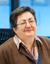Mirjana Ostojic