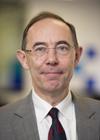 Richard Cordero